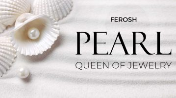 banner-img-pearls 1
