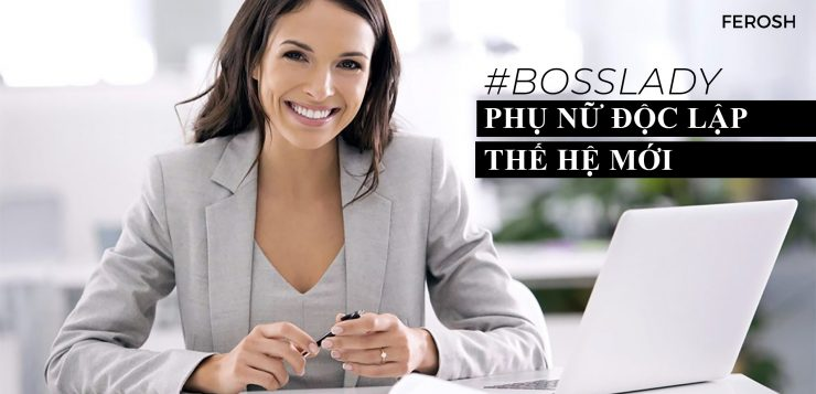 Women-Business-CEOs-Executives-in-the-Workplace-Statistics-Infographic-female-entrepreneurs1