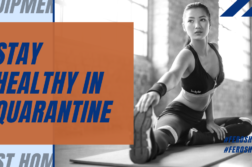 STAY HEALTHY IN QUARANTINE (2)